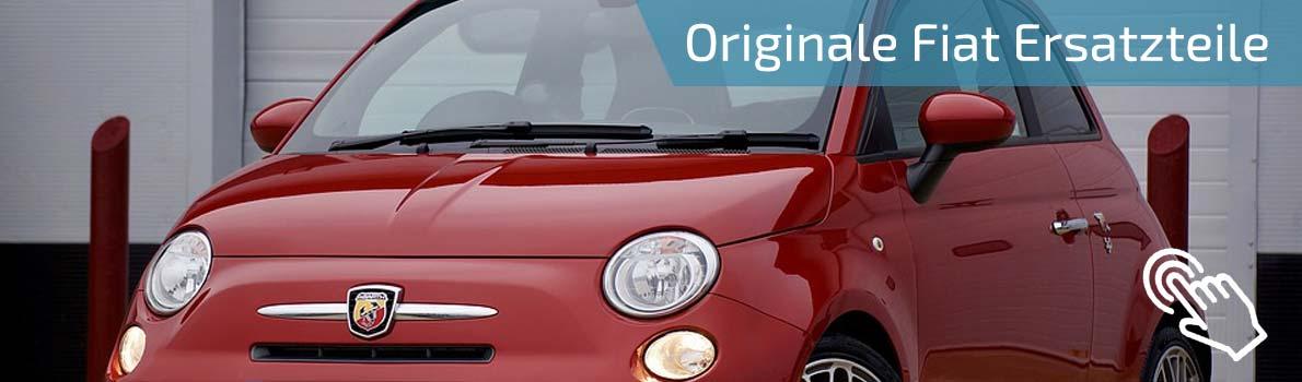 Fiat-Landingpage-Banner
