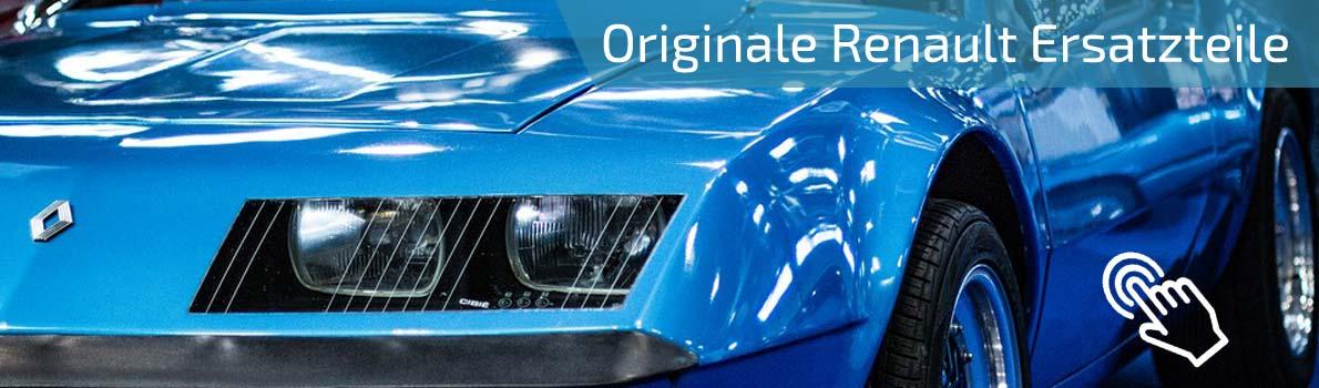 Renault-Landingpage-Banner